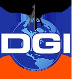 DGI Security Tech